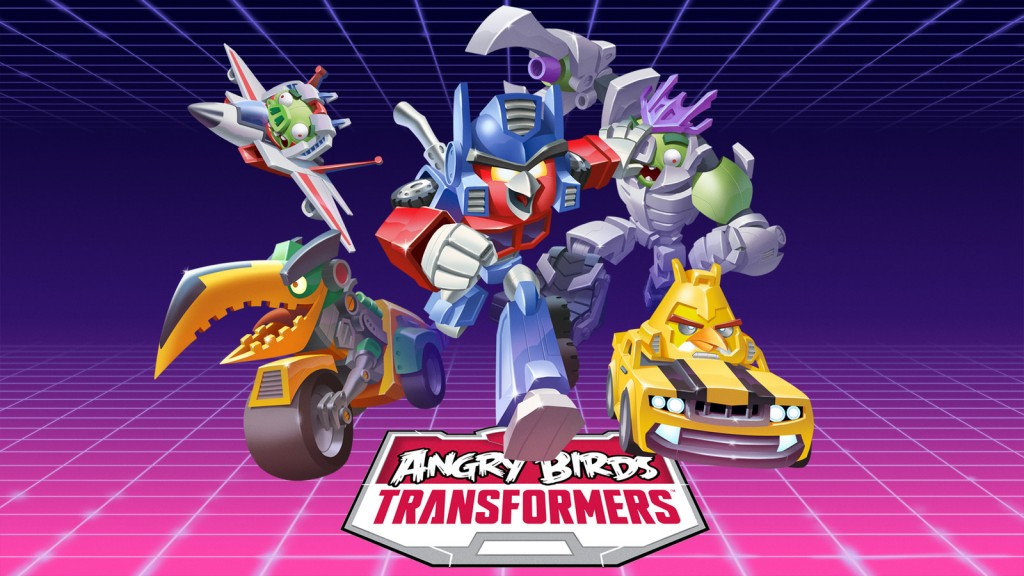 angry_birds_transformers_teaser (1)