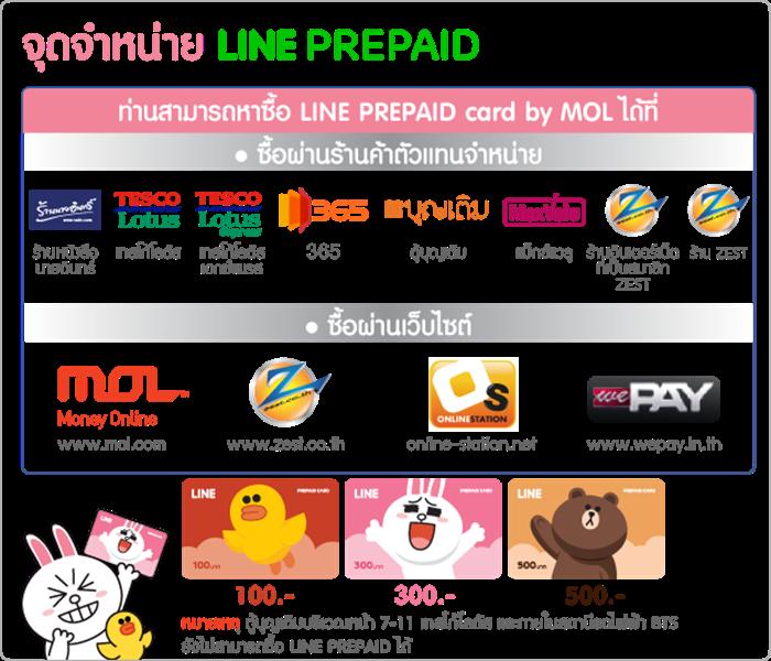 channel_line_prepaid-1