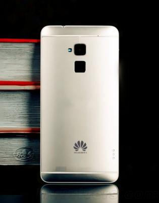 Huawei-ascend-d3-3-315x400