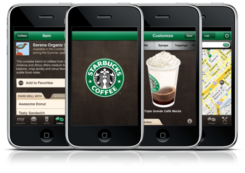 starbucks_iphone_app_large
