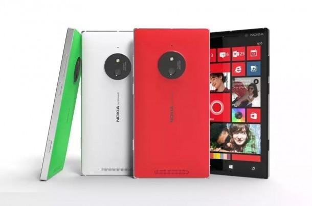 Lumia-830-leaked_5-610x404