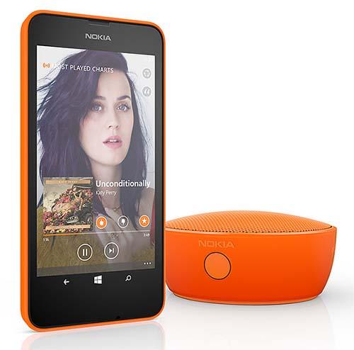 Nokia Lumia 630_1