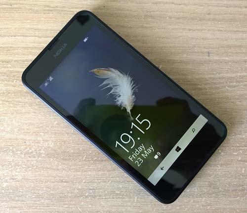 Nokia Lumia 630_7
