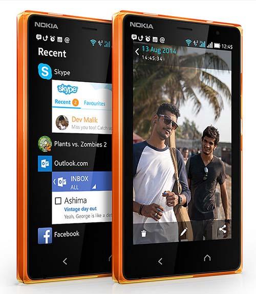 Nokia-X2-Dual-SIM 4