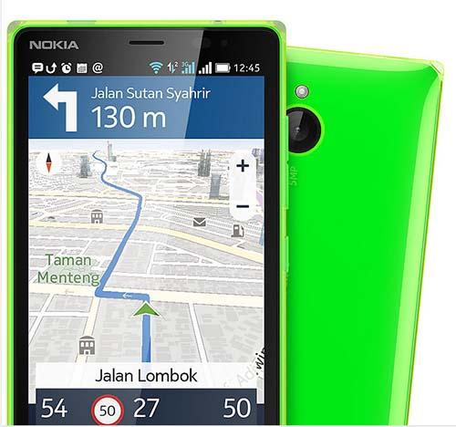Nokia-X2-Dual-SIM 6