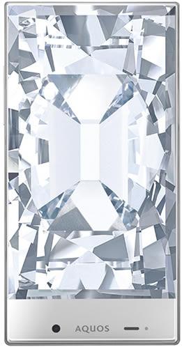 aquos_crystal_white