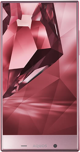 aquos_crystal_x_pink