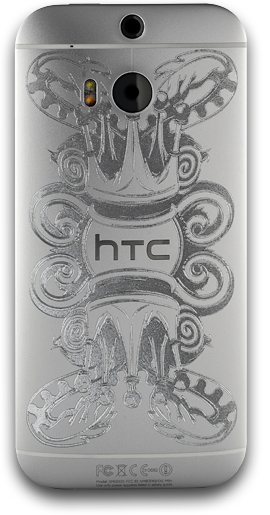 htc-one-m8-limited-edition-back