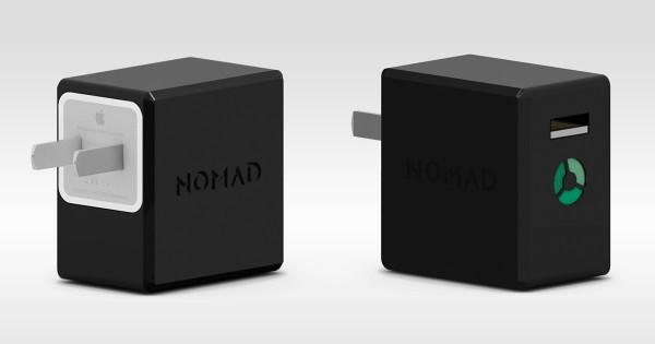 nomad-600x315