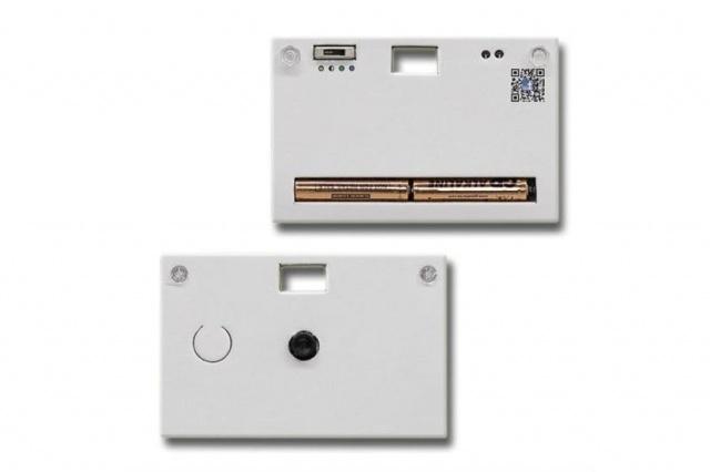 paper-shoot-camera-1-640x426-c