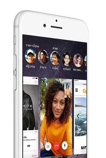 เทียบ iPhone6vsiPhone6Plus_conection