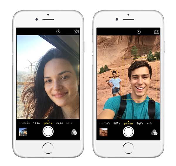 เทียบ iPhone6vsiPhone6Plus_camera