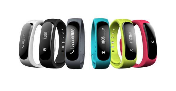 Huawei-TalkBand-B1 copy