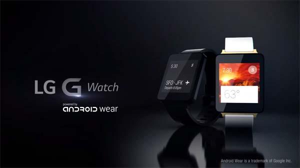 LG-G-Watch copy