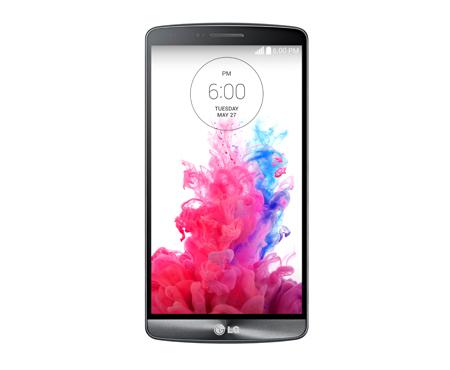 LG G3  ราคา 18,990.00 บาท