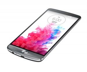 LG G3 05
