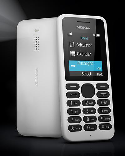 Nokia-130-durable