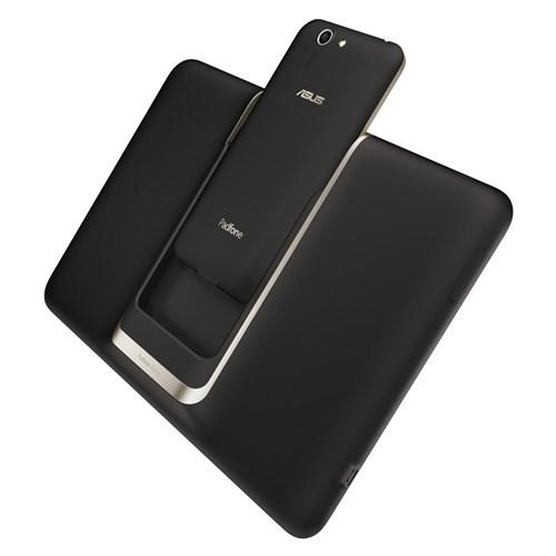 PadFone S 1