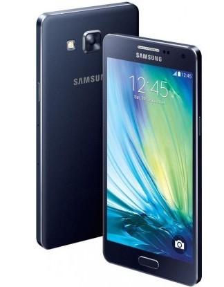 Samsung-Galaxy-A5-Black-Front-Back-2