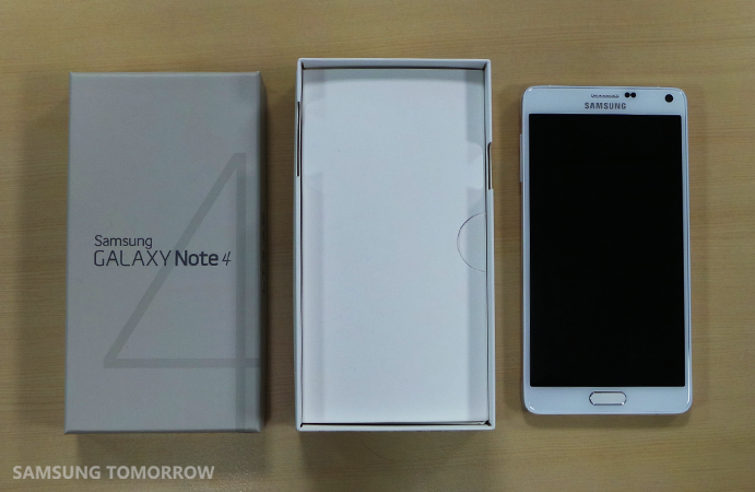 Unboxing-the-Galaxy-Note-4_2