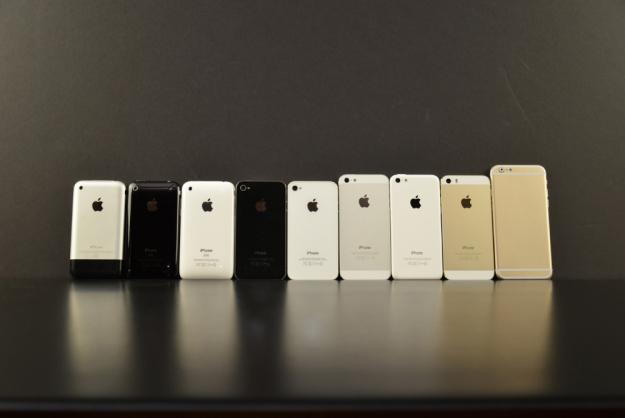 apple-iphone-6-mockup-23