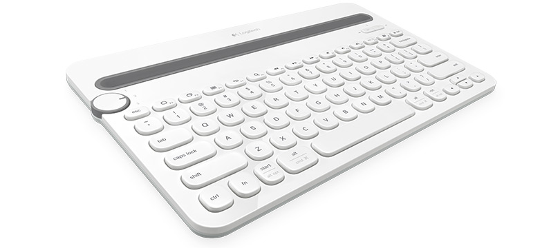 bluetooth-multi-device-keyboard-k480 (4)