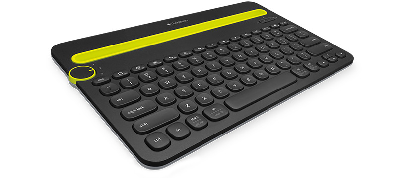 bluetooth-multi-device-keyboard-k480 (5)