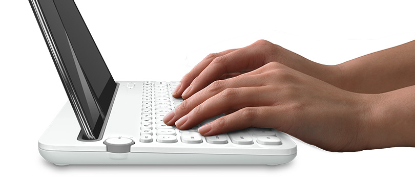bluetooth-multi-device-keyboard-k480 (6)