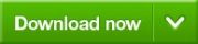 download_button_anti