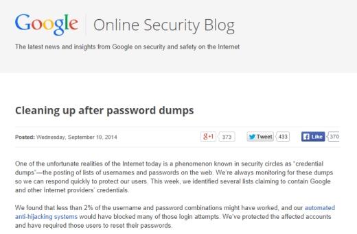 gmail-security-password-leak-5million-a