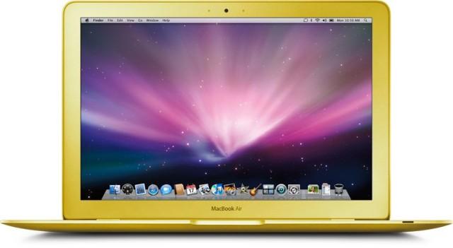 gold_apple_macbook_air-640x351