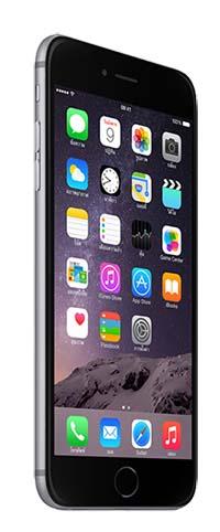 iPhone 6 Plus+