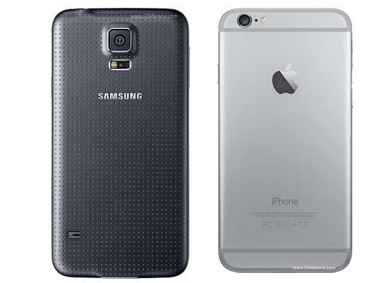 iPhone6VSS5_black