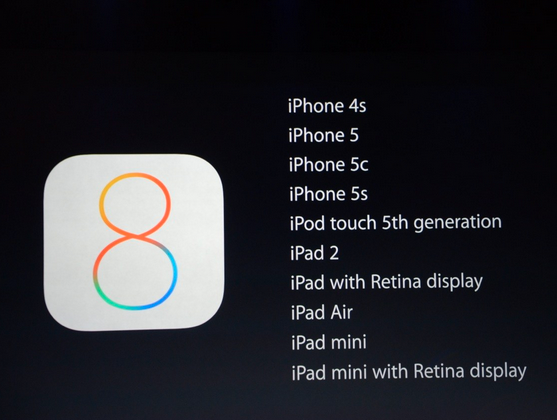 ios-8-support