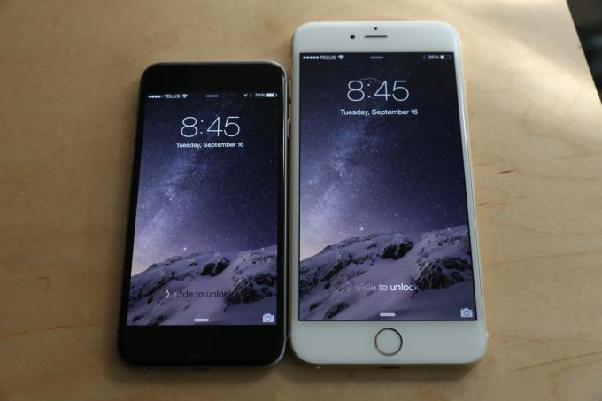 iphone-6-6-plus1