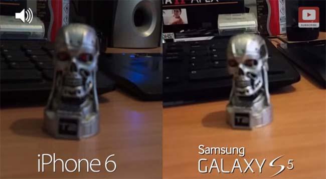 iphone 6 plus vs s5_2