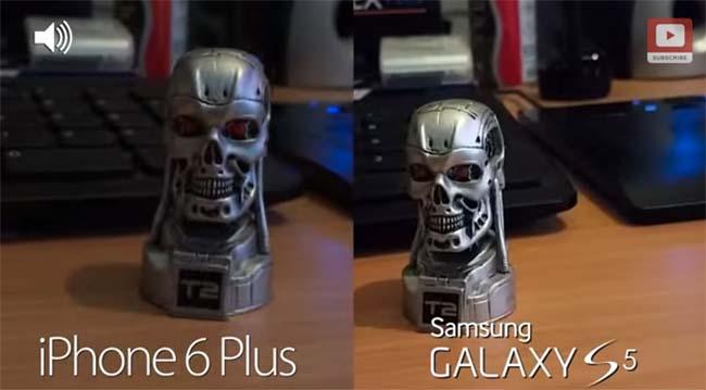 iphone 6 plus vs s5_3