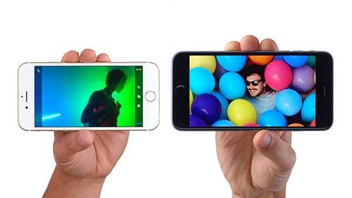 iphone 6 pr