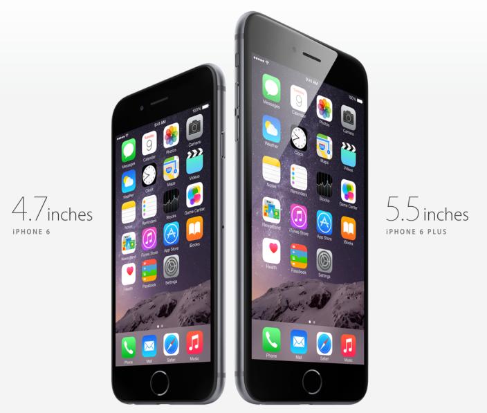 iphone6-background
