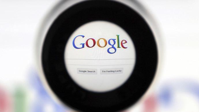 millions-google-accounts-leaked.si