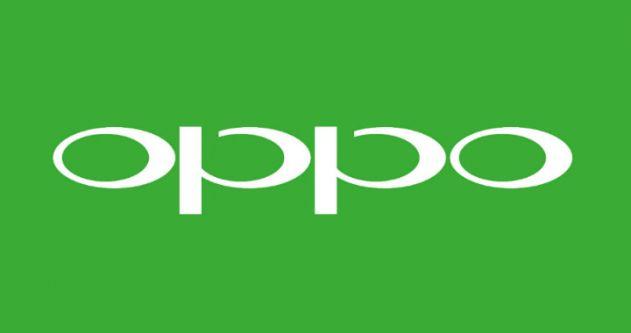 oppo_logo_720-631x333