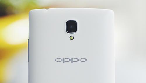 oppo_neo_5_camera