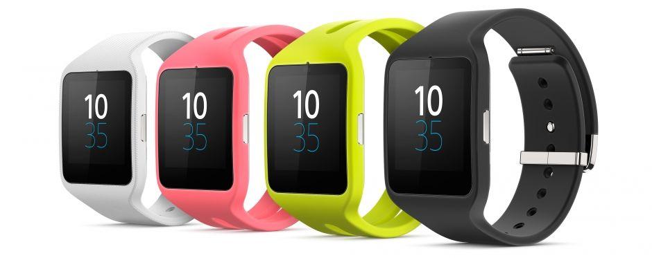 smartwatch-3-swr50-4