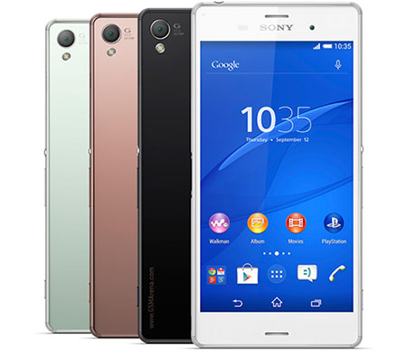 sony-xperia-z3-01 copy