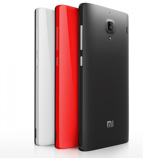 xiaomi-redmi-1s-quad-core-16ghz-1gb-8gb-47-inch-ips-8mp-camera-dual-sim-wcdma-version-smartphone-black