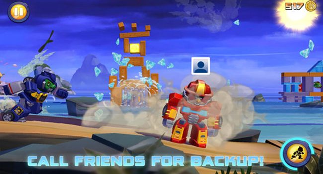 Angry-Birds-Transformers-03