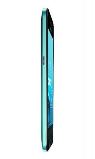 Asus Zenfone 4 02