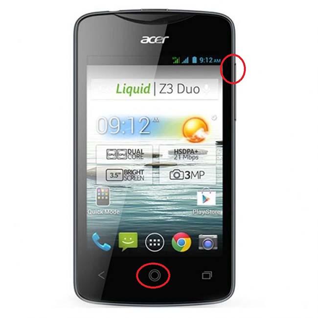 Cara-Mengambil-Screenshot-di-HP-Smartphone-Acer-Android