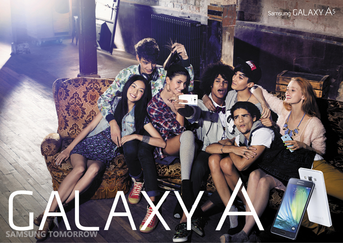 Galaxy-A5-Lifestyle-8