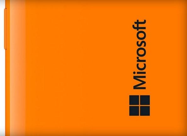 HP-Microsoft-Lumia